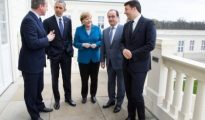 cameron_obama_merkel_hollande_renzi_in_2016-205x120-7271566